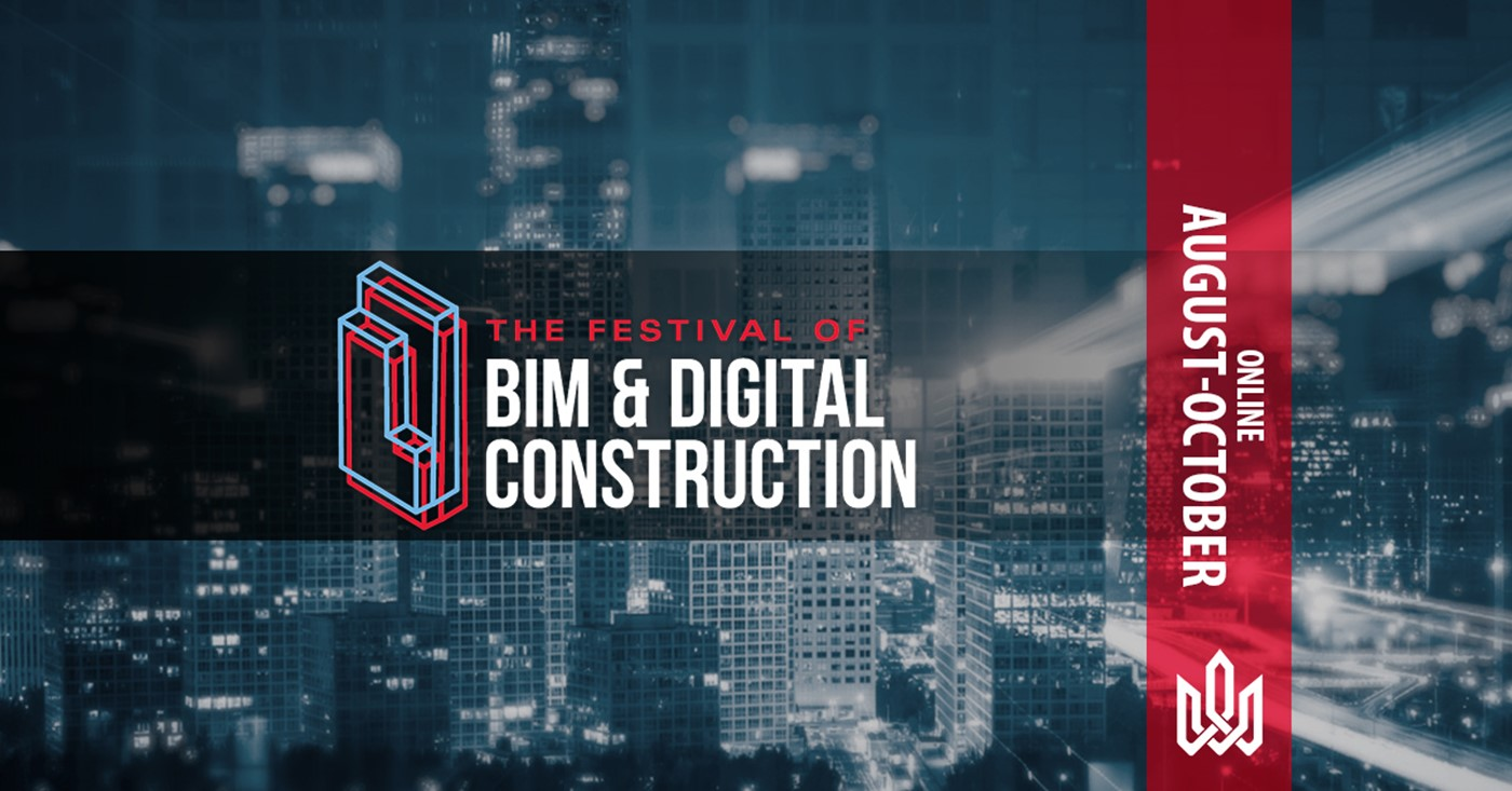 Festival Of Digital Construction Banner (1)