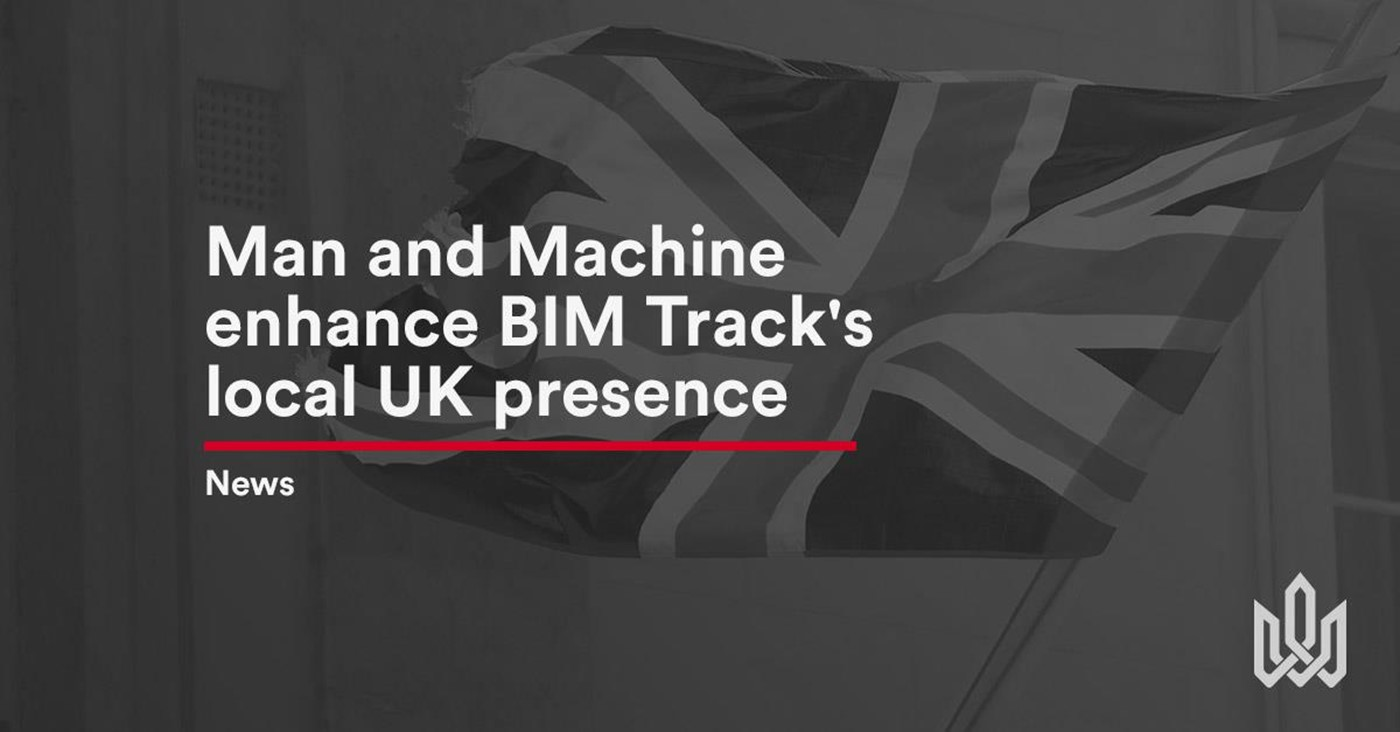 MM enhance bimtrack in uk.jpg