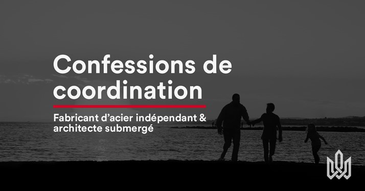 Confessionfr2
